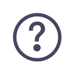 Question icon a50f967abe505f266f55ae5d7d5b5a876d209e1bcea779b97249b4d2c924091f