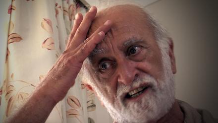 Mental Health: Bipolar and Schizophrenia