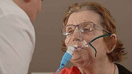 Clinical Skills: Use of Respiratory Aids